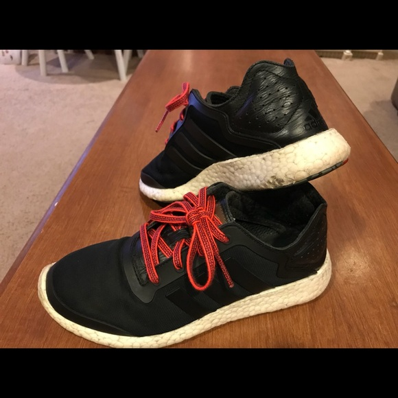 b38143b0c1 ... get adidas pure boost chinese new year cny size 6 c2778 31253